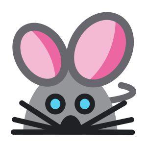 importancia del control de roedor