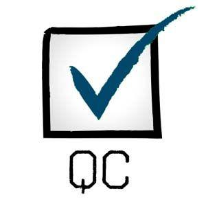 inspección y análisis de la calidad de los alimentos