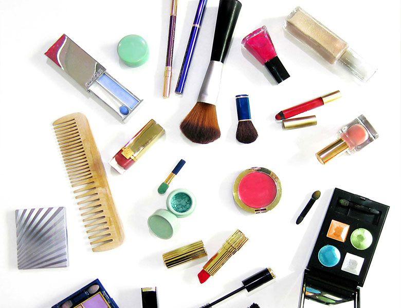 implantar buenas prácticas en productos cosméticos