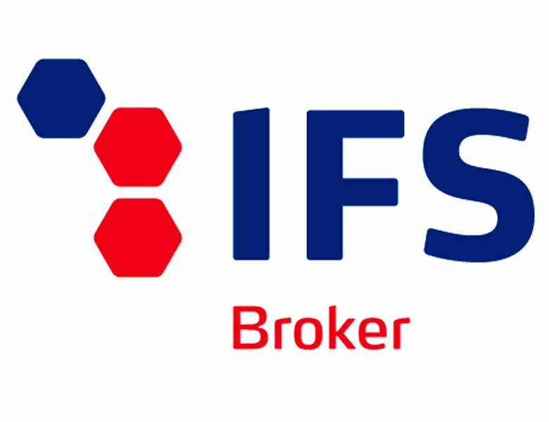 Implantación de IFS Broker