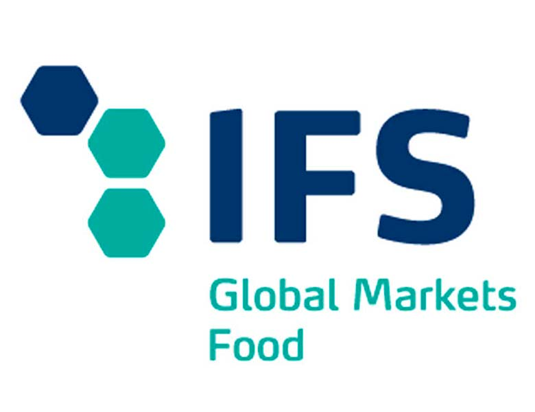 Implantación de Global Markets Food
