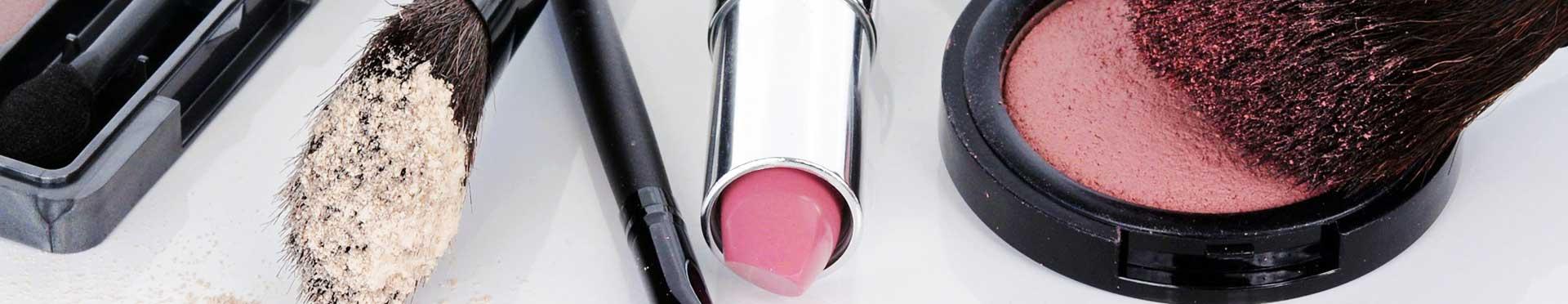 Implantación de buenas prácticas en productos cosméticos