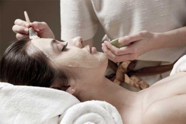 asesoramiento de buenas prácticas en producto cosmético