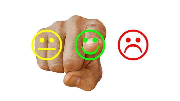 asesoramiento para la correcta gestión de calidad