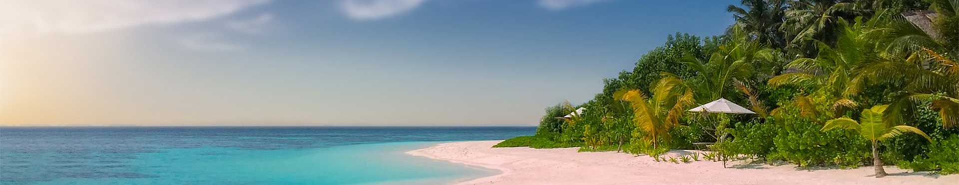 Consecución de Q de calidad turística en zonas costeras