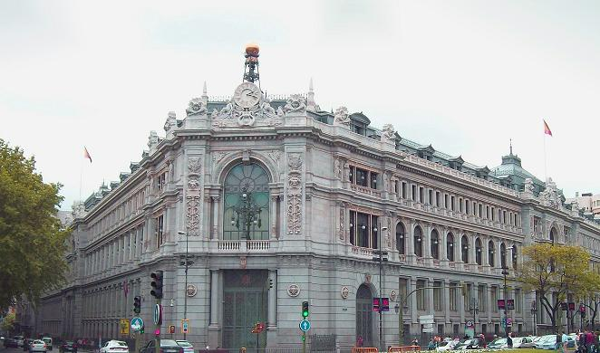 Actualia en la delegación de Madrid