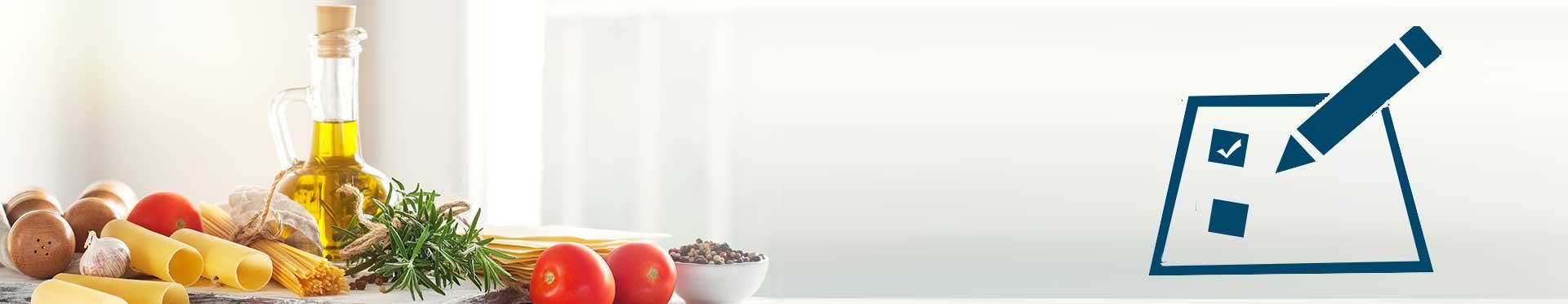 Correcta implantación de APPCC en el sector alimentario