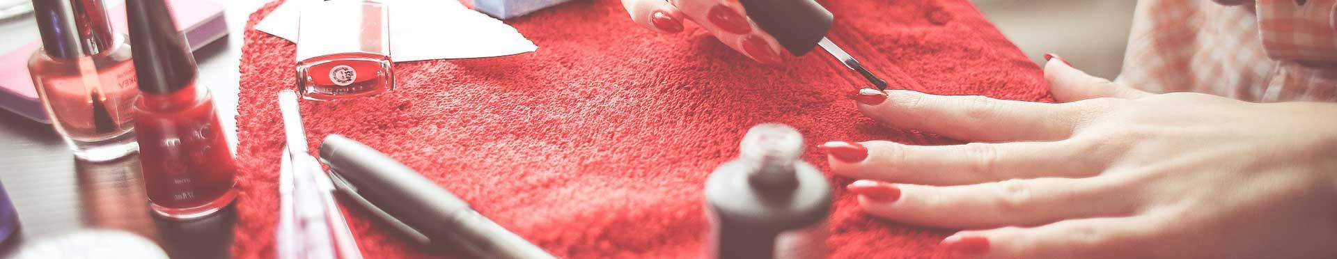 Asesoramiento a fabricantes de productos cosméticos