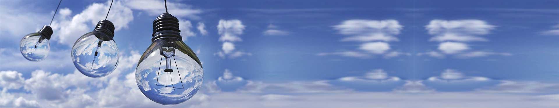 EMAS reconoce las ideas a favor de la gestión ambiental