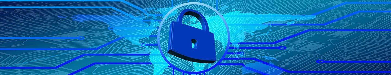 servicio de protección de datos en el ámbito digital