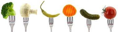 El sector alimentario debe cumplir con el sistema APPCC