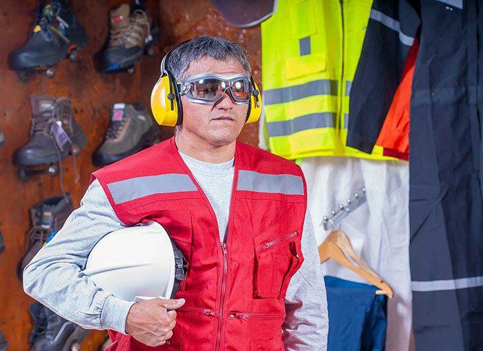implantar OHSAS 18001 para la seguridad del trabajador