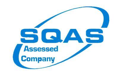 servicio de consultoría SQAS