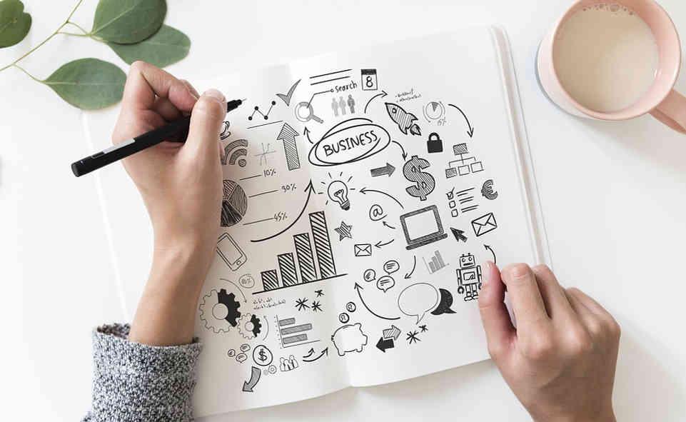En ACTUALIA estudiamos como mejorar su negocio